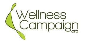 Wellness Campaign.org logo