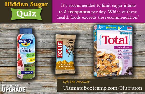 hidden-sugar-quiz-1